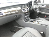 CLSクラス CLS350 ブルーエフィシェンシー AMG スポーツパッケージ