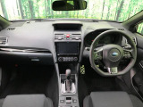 WRX S4 2.0 GT アイサイト 4WD