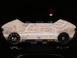 TTクーペ 2.0 TFSI クワトロ Sラインパッケージ 4WD