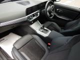 3シリーズツーリング 320dツーリング xドライブ Mスポーツ エディション ジョイプラ...