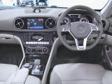 SLクラス SL350