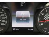 Cクラスカブリオレ AMG C43カブリオレ 4マチック 4WD