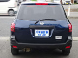 AD 1.6 DX 4WD