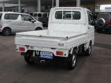 キャリイ KC エアコン パワステ 4WD