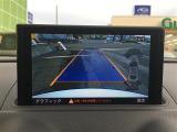 S3セダン 2.0 4WD 本革シート