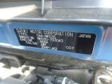 スペーシア  ハイブリッドXS 全方位カメラ 4WD