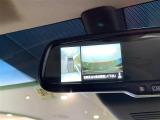 デリカD:5  G パワーパッケージ 4WD ワンオーナー