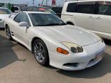 GTO 3.0 SR 4WD