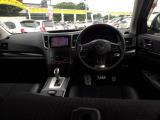 レガシィツーリングワゴン 2.0 GT DIT アイサイト 4WD