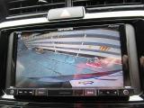◆注文販売もお任せ下さい◆ 全国のオークション会場や多彩なネットワークにて在庫にないお車もお探しいたします。ご相談ください!!