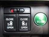 ◆◆両側電動スライドドア!!荷物で手が塞がる時など簡単にドアの開閉が出来ます!何より力いらずで開閉OK!女性やお年寄りにも優しい♪電動機能はOFFにもできますから元気なお子様の駆け出しも安心!