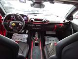 812スーパーファスト F1 DCT