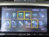レヴォーグ 1.6 GT 4WD