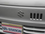 アルト L 3型 後退時ブレーキサポート 電動格