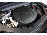 XC60 D4 AWD インスクリプション ディーゼル 4WD
