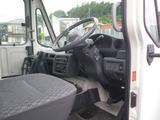 クイックデリバリー 移動販売車 キッチンカー