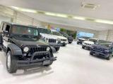 ジープ・ラングラーアンリミテッド スポーツ 4WD 後期型 フル純正 ホワイトレター ク...