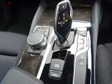ナンバー付の展示車両は試乗可能です。BMWの駆け抜ける喜びをお客様ご自身で体感してください。
