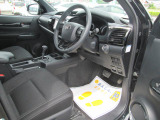 ハイラックス 2.4 Z ブラック ラリー エディション ディーゼル 4WD 2.4 ピックアップ...
