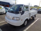 ボンゴトラック 1.8 GL