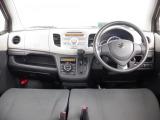 ワゴンR A 4WD