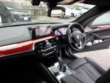 B5 ビターボ リムジン オールラッド 4WD
