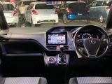 ヴォクシー 2.0 ZS 4WD
