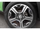 人気車ハスラーまたまた入荷しました・DCBS・ナビ&フルセグTV・バックモニター・前席シートヒーター・詳細はHP(http://auto-panther.com)をご覧下さい!