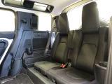 ディフェンダー  110 SE 2.0L P300 4WD