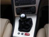 アルファブレラ 3.2 JTS Q4 スカイウインドー 4WD