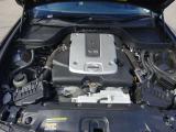スカイライン 2.5 250GT FOUR 4WD