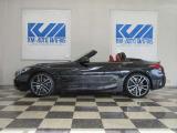 Z4 sドライブ 20i Mスポーツ ファストトラックPKG ハーマンカードン TV