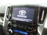 アルファード 2.5 S Cパッケージ 新車 3眼LED ディスプレイオーディオ
