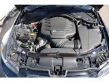 M3 DTM チャンピオン エディション M DCT ドライブロジック