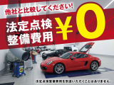S6アバント 4.0 4WD