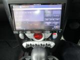 ミニ ミニクラブマン クーパー 車検R5.3 ETC フルセグ