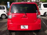 スペイド 1.5 X ウェルキャブ 助手席リフトアップシート車 Aタイプ 4WD