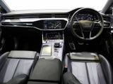 A7スポーツバック 40 TDI クワトロ ディーゼル 4WD