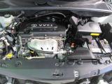 ハリアー 2.4 240G Lパッケージ アルカンターラ セレクション 4WD