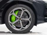 ウルス 4.0 4WD PPFフル施行済B&OサウンドQチットゥーラS