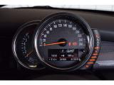 BMW、MINI在庫台数多数!!!豊富な展示車の中からお客様にぴったりの車両をご案内させて頂きます。 ☆Keiyo BMW BPS千葉北 043-216-7155☆