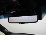 ハリアー 2.0 G 新車モデリスタエアロ Dミラー前後ドラレコ