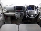 NV100クリッパーリオ E 4WD