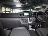NV350キャラバン 2.5 DX スーパーロング ワイド ハイルーフ ディーゼル 4WD