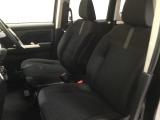 フロント座席も、ゆったり広々!長距離運転も楽々 楽しめそう♪