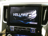 ヴェルファイア 2.5 Z Gエディション