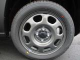 ハスラー G 660 ハイブリッド G スズキ セーフティサポート非装着車