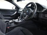 4シリーズグランクーペ 420iグランクーペ