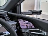 e-tronスポーツバック 55 クワトロ 1st エディション バーチャルエクステリアミラー...