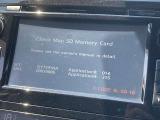 エクストレイル 2.0 20X エマージェンシーブレーキパッケージ 4WD 3列車